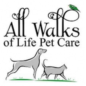 All Walks Of Life Pet Care promo codes