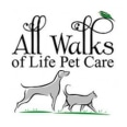 All Walks Of Life Pet Care