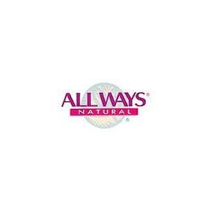 All Ways Natural promo codes