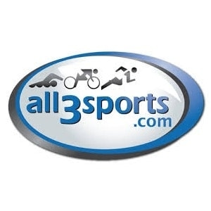 All3Sports.com Coupons