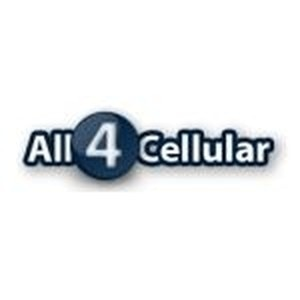 all4cellular promo codes