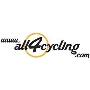 All4cycling promo codes