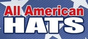 All American Hats promo codes