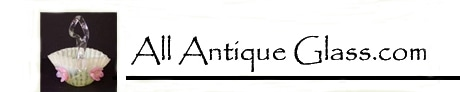 All Antique Glass promo codes
