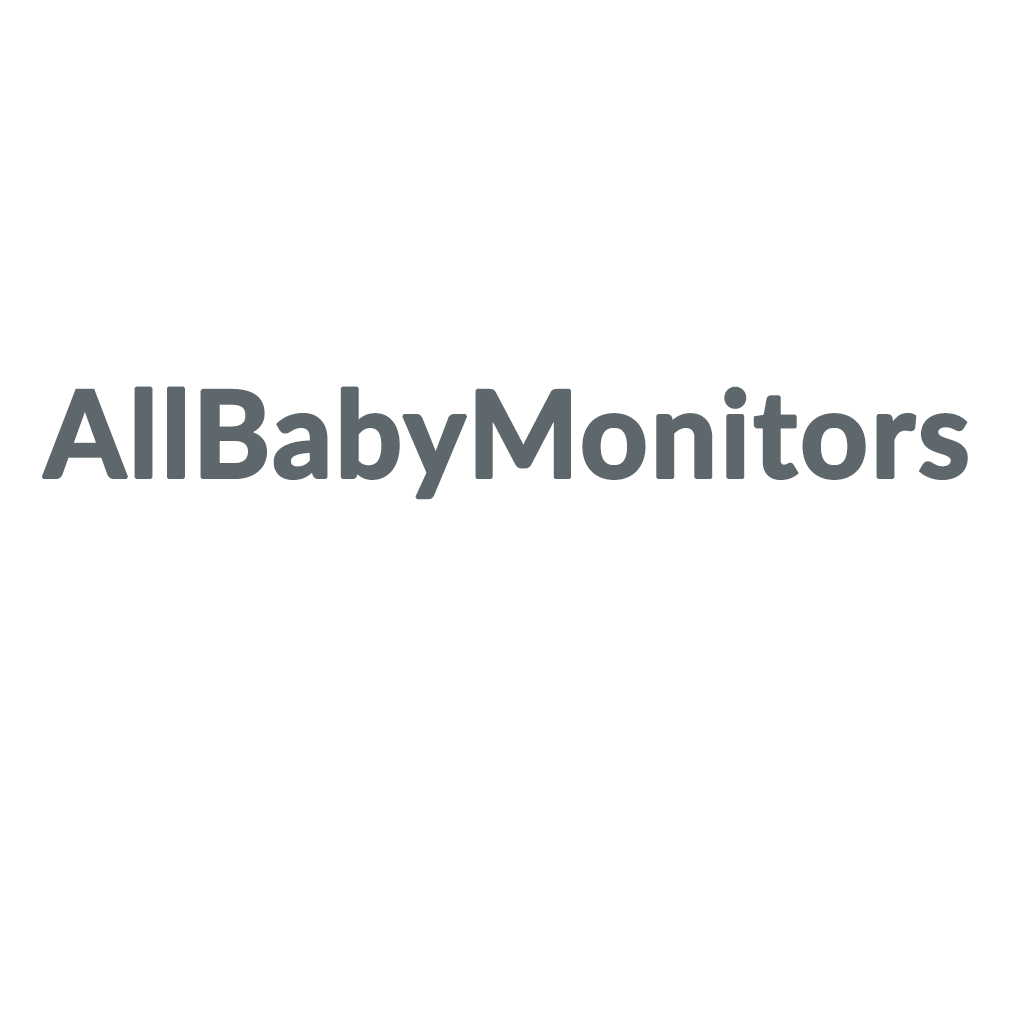 AllBabyMonitors promo codes