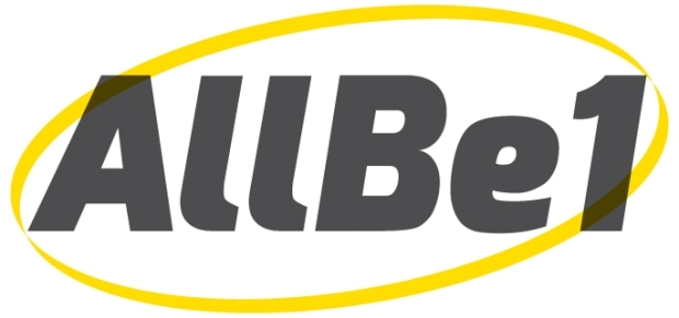 AllBe1 promo codes
