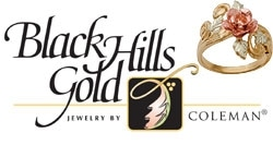 All Black Hills Gold Jewelry promo codes