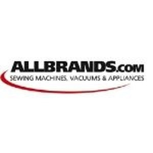 AllBrands.com promo codes