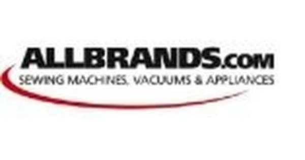 Allbrands coupon code