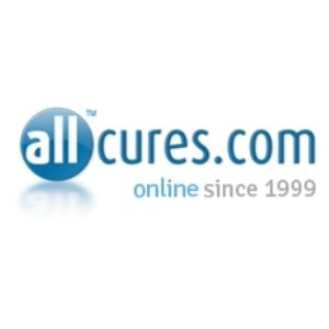Allcures promo codes