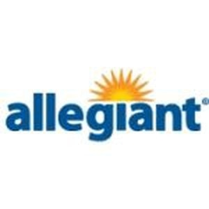 Shop allegiantair.com