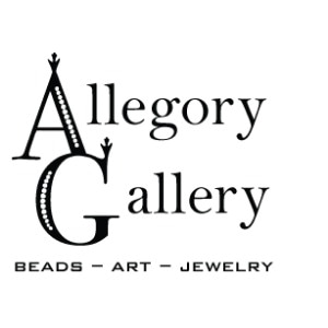 Allegory Gallery promo codes