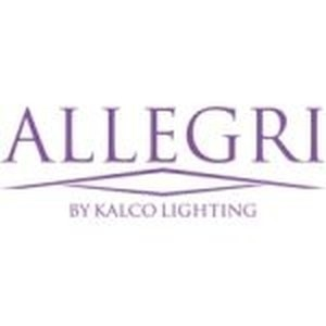 Allegri Lighting promo codes
