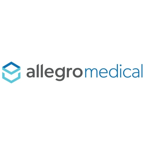 AllegroMedical promo codes