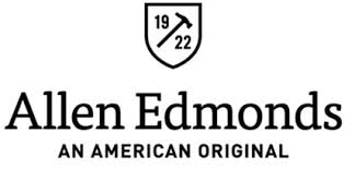 Allen Edmonds promo codes
