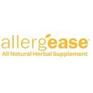 AllergEase promo codes