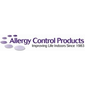 Allergy Control Products promo code