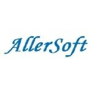 Allersoft promo codes