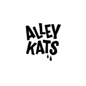 Alley Kats promo codes