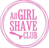 All Girl Shave Club promo code