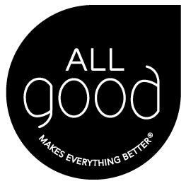 All Good Products promo codes