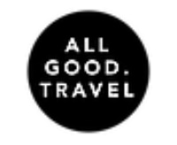 All Good Travel promo codes