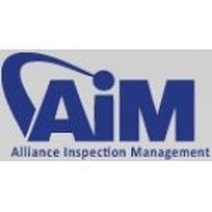 Alliance Inspection Management promo codes