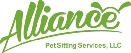 Alliance Pet Sitting Services