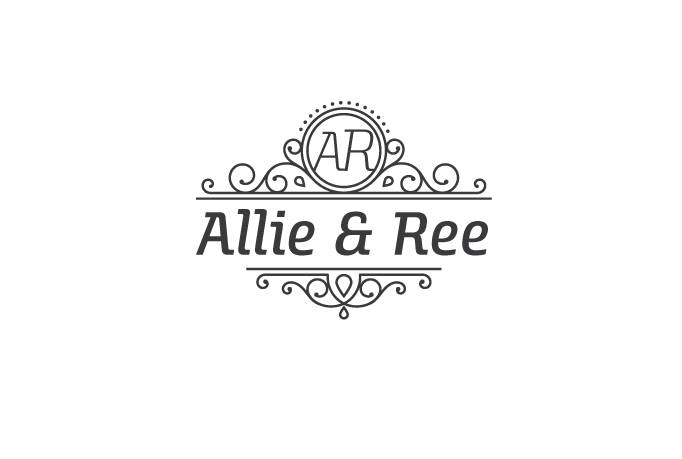 Allie & Ree promo codes