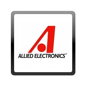 Allied Electronics promo codes