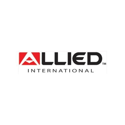 Allied International promo codes