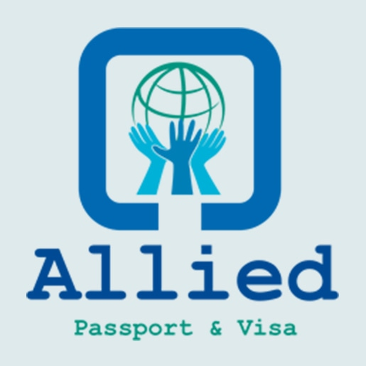 Allied Passport & Visa promo codes