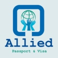 Allied Passport & Visa