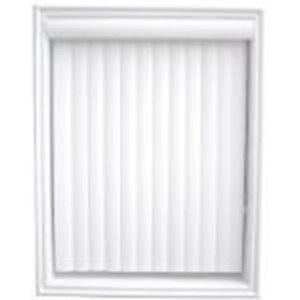 Allied Window Fashions promo codes