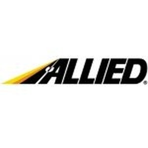 Shop allied.com