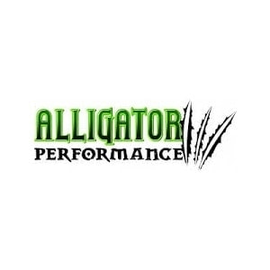 Alligator Performance promo codes