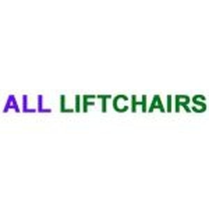 AllLiftChairs promo codes