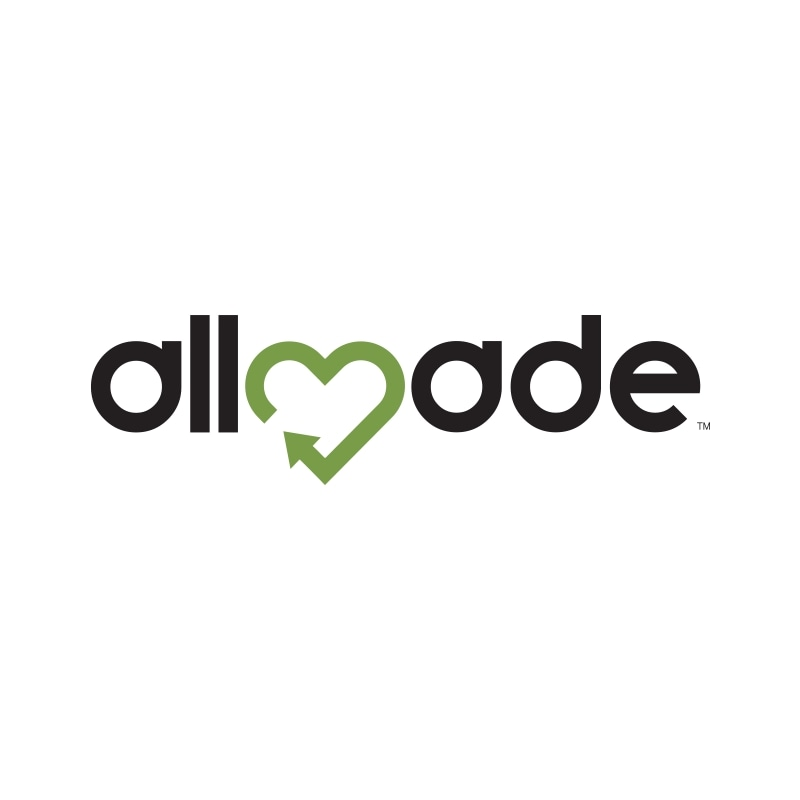 Allmade Apparel promo codes