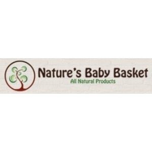 All-Natural Products promo codes