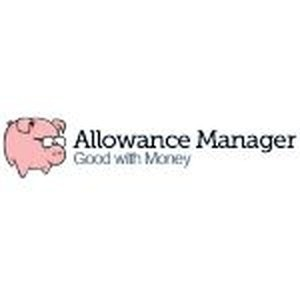 Allowance Manager promo codes