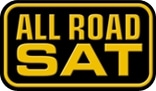 All Road Sat promo codes