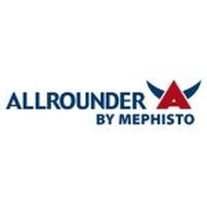 Allrounder by Mephisto promo codes