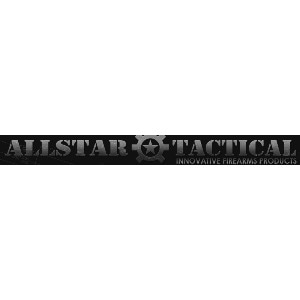 Allstar Tactical LLC promo codes