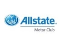 Allstate Motor Club promo codes