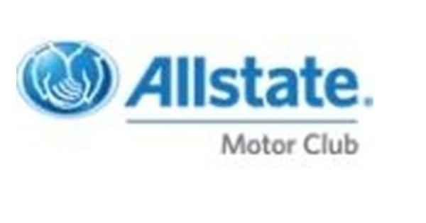 50 off allstate motor club coupon codes 2018 dealspotr for Allstate motor club hotel discounts
