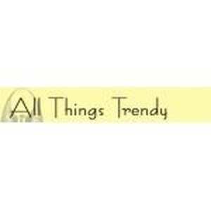 AllThingsTrendy promo codes