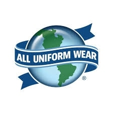 All Uniform Wear promo codes