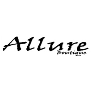 Allure Boutique promo codes