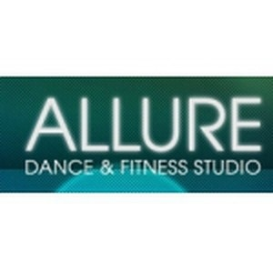 Allure Dance & Fitness Studio promo codes