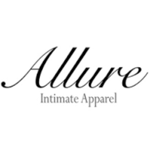 Allure Intimate Apparel promo codes